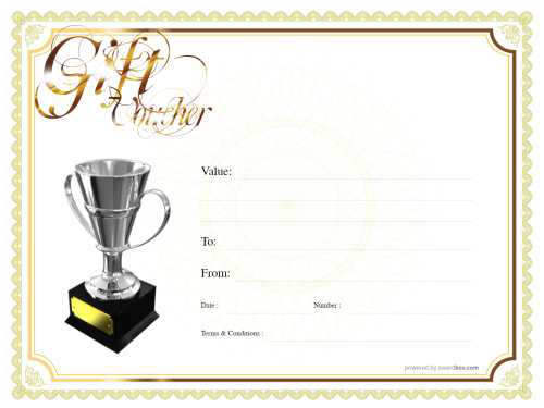 free editable gift voucher with traditional yelo and gold border for download and printable with watermark yelo background